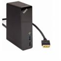 Lenovo ThinkPad OneLink Pro Dock EU
