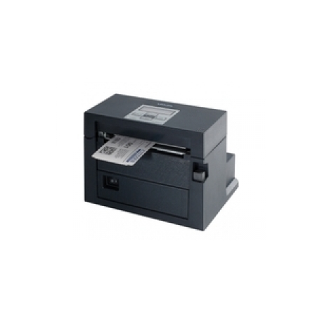 Citizen CL-S400DT, 203dpi, USB, RS232