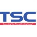 TSC Wi-Fi module