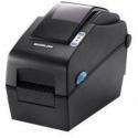 Bixolon SLP-DX220 DT 203dpi 2'' RS232/USB/PAR