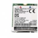 Lenovo ThinkPad EM7345 4G LTE/HSPA+ WWAN Card Open Sim f/ EMEA, AUS & NZ