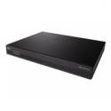 Cisco ISR 4321 2GE 2NIM 4G  (FLASH 4G DRAM IPB                IN)