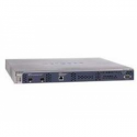 Netgear PROSAFE 200 AP (The WC9500 delivers ultra-fast Access Point discovery, Layer 2 and Layer 3 fast roaming, multiple 10 Gig