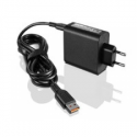 Lenovo YOGA 900 65W power adapter CE