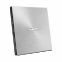 Asus ZenDrive SDRW-08U7M-U External ultra-slim DVD writer with M-Disc support