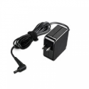 Lenovo 45W Wall Mount AC Adapter (CE)