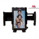 Maclean MC-659 Dashboard Windscreen In Car Suction Mount Holder for Mobile Phone