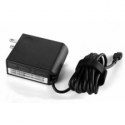 Lenovo 45W STANDARD AC ADAPTER (Lenovo 45W Standard AC Adapter (USB Type-C))