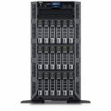 "Dell PowerEdge T630 Tower, Intel Xeon, E5-2620 v4, 2.1 GHz, 20 MB, 8C, 16T, RDIMM DDR4, 2133 MHz, No RAM,No HDD, Up to 8 x 3.5"","