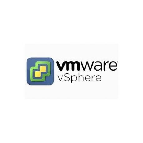 vmware vsphere 6 essentials plus kit