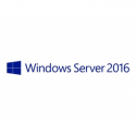 Microsoft Windows Svr Std 2016 English 1pk DSP OEI 2Cr NoMedia/NoKey (APOS) AddLic