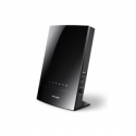 Tp-link ARCHERC20 DUAL BAND WRLS ROUTE (TP-LINK ARCHER C20, W-LAN/ Wireless Access Point/ WPS/ Geschwindigkeit 300 MBit/sek./ Po