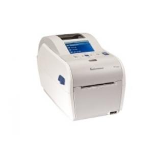 Wristband Printers