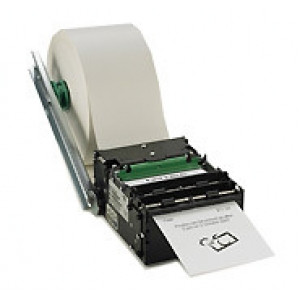 Ticket Printers