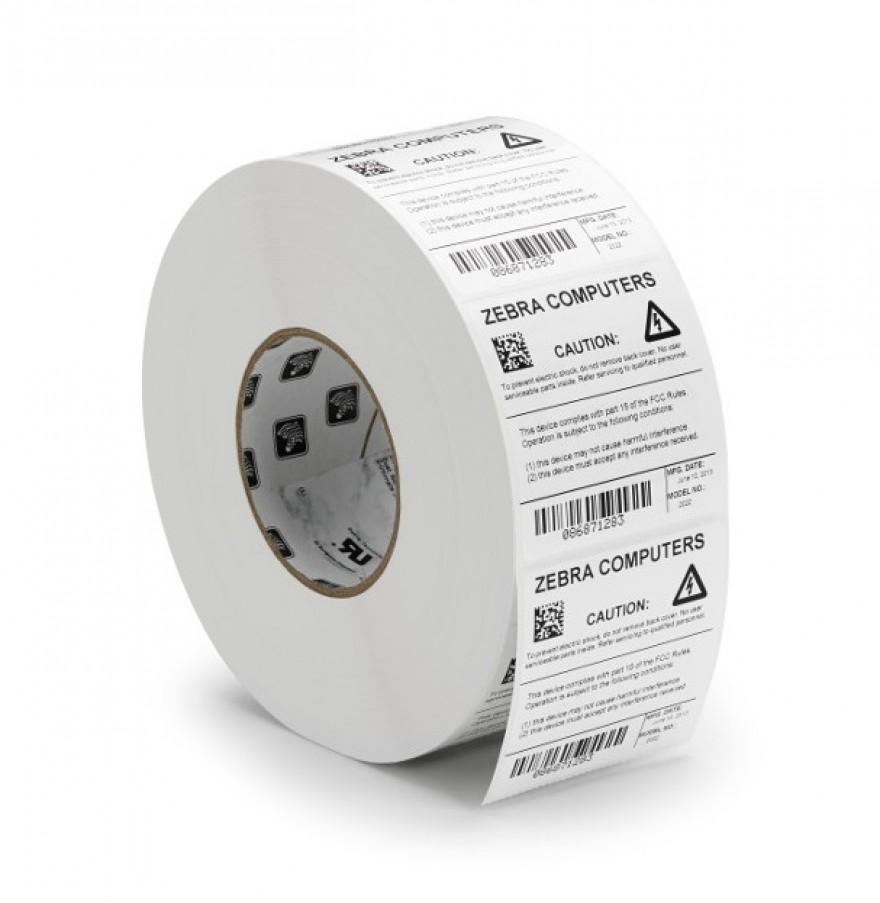Kā pareizi izvēlēties uzlīmju printeri un piemērotus izejmateriālus?
