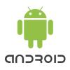 Android bāzētu plaukstdatoru piedāvājums paplašinās