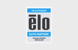 ELO Elite Partner