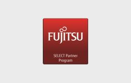 Fujitsu Selected Partner