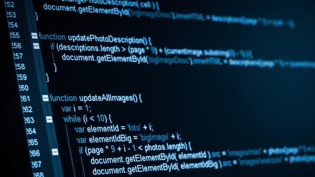 Automatizācija un programmēšana
